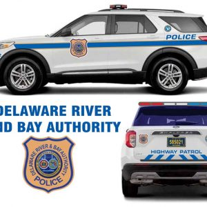 Delaware River and Bay Authority – Explorer
