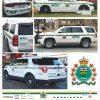 Ontario Ministry of Transportation MTO
