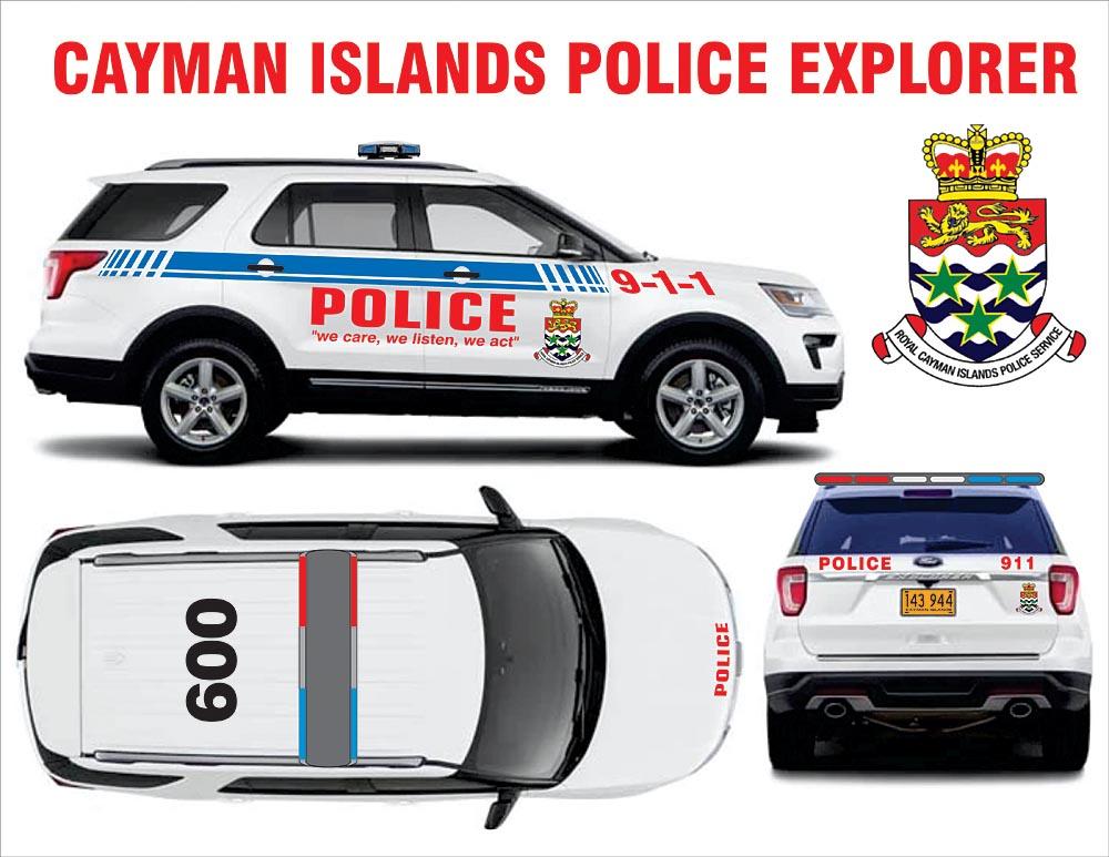 caymanislandspoliceexplorer